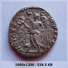 Denario de Septimio Severo Efe229125c077906099949cd782a144eo