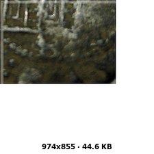 Cornado de Enrique III, ceca Burgos F00f44712c7717ec16850c6dcc3d44f2o