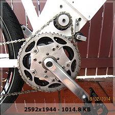 Controlador kelly cyclone F079e8da20e1ff1f88d24b08801fca8fo