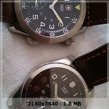 Victorinox Airboss Mach IV F1163479ef0dfe59147811820e61e34co