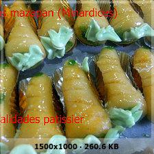 Minardices(Frutas en mazapan coloreado) F128f32a1352fb1ace1a8dc3a443ee4eo