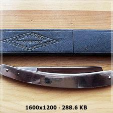 Os presento mi colección de navajas soviéticas F16492bdaa9c79011cd5b30137c08283o