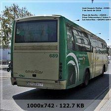 LOS AMARILLOS, S.L. --GRUPO SAMAR-- F17e742fa5986887e93f81b67511596ao