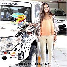 2017 Rallye Raid Dakar Paraguay - Bolivia - Argentina [2-14 Enero] - Página 3 F1837a586882cd0da73661dee897f9dco