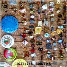 Pins de lapela antigos e crachas antigos!! F25072c1da9a51f4b373fd5f2ed791a0o