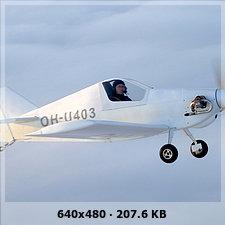 Caracteristicas, Fotos, Videos y Descarga de Planos F2aa9d6421ee247f98a6995a2ef03517o