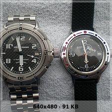 Vostok amfibia F341e75e3c853a600f3f6e724d684cd6o