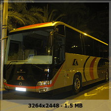 Empresas de la provincia de Alicante F3a3970f98cec937402f9fb4ad66068fo