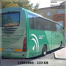 FOTOGRAFÍAS Y COMENTARIOS DE LA FLOTA - Página 8 F3a58eb442105097756a857973dbdf9eo