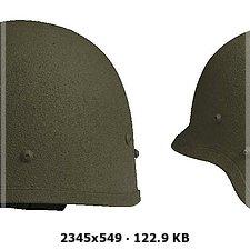 casco - Vendo Casco MARTE II completamente nuevo en paquete original sin estrenar  F4489ece3d24f64107f7a33cec1717bdo