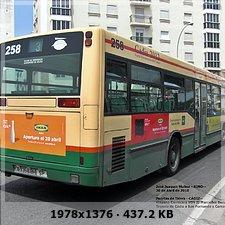 FLOTA TRANSPORTE URBANO CÁDIZ - Página 2 F491ae15162cce7b4824e180c9c84462o