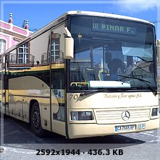 FOTOS Y COMENTARIOS DE LA EMPRESA F54b36811f34b0b200ab020cc5772f6fo