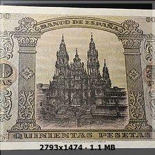 500 pesetas 1938 F572517b68e86eb876c46098b8b5f106o