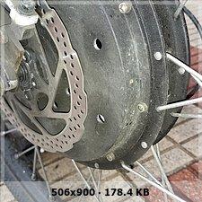 Radiando ruedas - Página 7 F57f3cf7a73fc704534acee4929cb4a3o