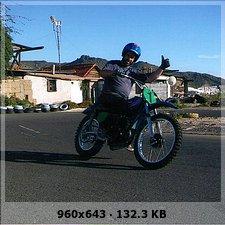 Puch Cobra M-82 - Spaghetti M-82 (Personalizada A Frigerio) - Página 2 F5931fa611731df6bc61ef8334dbef55o