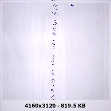 Pulsera con simbolos  F5bde200cba73616e2f2998f67524181o