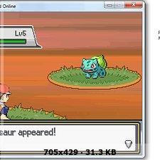 Pokemon Nueva Aventura F60bcbfb4be0f601c7083c1286038b74o