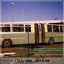 AUTOBUSES CLÁSICOS DE COMES - Página 2 F61a9bc038725db0665e84b87fd2b869o