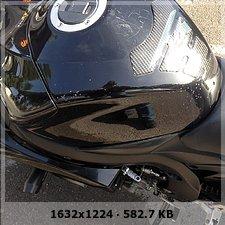 Vendo suzuki gsxr 750 k7 2008 o cambio sd 990 F655a469638a9676295cd69895f2a24do