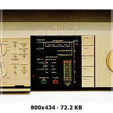 Conoceis el Pioneer A8  F676d39890d974b0f8b4d1275e662fbfo