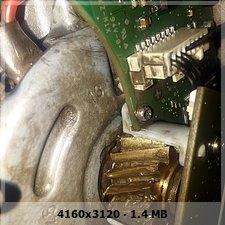 Despiece y mantenimiento motor Bosch Performance 2015 tutorial F67c9821a431aa67641aec0c93ba1d8ao