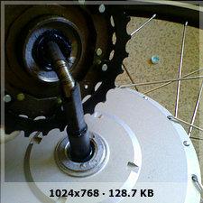 Rota carcasa exterior del Bafang BPM 500W 48v trasero!!!!  F73eb2a8684fabdce30a55e5185e1ca6o