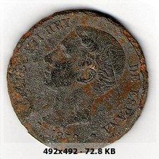 Cinco pesetas de Alfonso XII F7acc9574ba1b2e0400702f384b470f5o