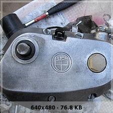 Puch MiniCross MC 50 F7c733d088ed83fb0e60e89e449bb479o