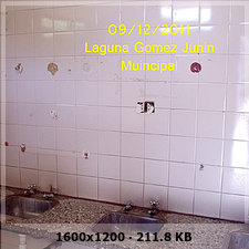 Junin - Laguna de Gomez F83b92e440b8fa735eade544606d4f7bo