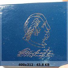 10 céntimos 1878 Alfonso XII OM. Opinión F8b03bdcaf3be243a51421838d046154o