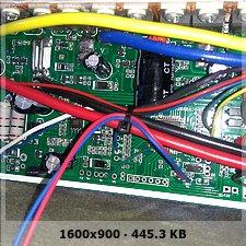 Duda condensadores  F8d83a6e2667a7cbb65e46d4d740cfa0o