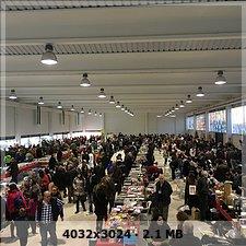 VI Feria Coleccionismo Villanueva de la Serena F907948fd35510d05ca44ed28b346b09o