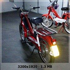 Os presento mi nueva AV 90 RURAL F998de34659562ec710aba5c8306eca1o