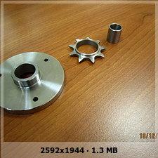 Nuevo proyecto Motor Central F9d898ba3e43925c5f785f951378e950o