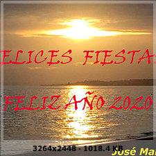 FELICES FIESTAS Fa130440cef867920f9f7201c13222dao