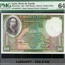 1000 Pesetas Jose Zorrilla precios y estimaciones  - Página 6 Fab858355e78b900fddf6093850274c7o