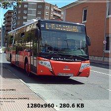 Autobuses de Alcalá - Página 2 Faf572bc852f6b95ee9fbb5c39465a15o