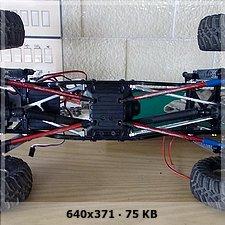 Axial scx10 Jeep Wrangler Unlimited Rubicon KIT - Página 6 Fafa4d7f164ad5f1270081298e36e48bo