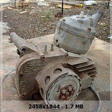Este motor RAN volverá a rugir Fb5fece001ce211525a9a5d5d1e4cffbo