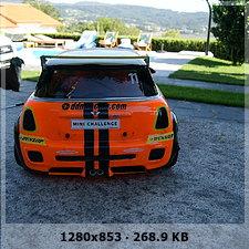 fg mini cooper Fbb20351a39ab3f526e014c146c9be8bo