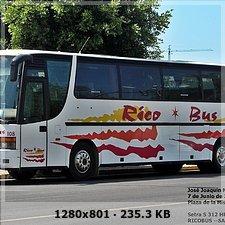 RICO BUS (AUTOCARES RICO / TRANSCELA / AUTOCARES MORENO) - Página 5 Fbcd889b9c6117ee7519d1c53f84d771o