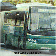 Volvo B10M Fbeb68fdc8793b11f88d26177081c80fo