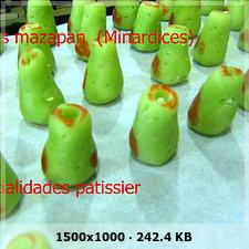 Minardices(Frutas en mazapan coloreado) Fc1a56352452dbb157235372c1dd7ef4o