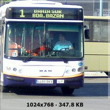 FLOTA TRANSPORTE URBANO SAN FERNANDO Fc2999bd876371c8b34de657576e21bfo