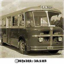 Autobuses de la Empresa Nacional Bazán Fc78bb61f5ddd7a7e02d45568d7e0b1fo