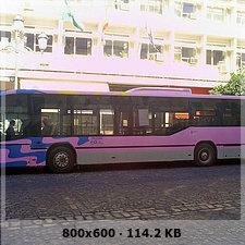 FLOTA TRANSPORTE URBANO JEREZ (COMUJESA) Fce1da7b16223b952ffd166b5671a992o