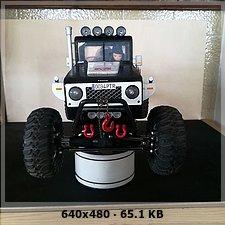 Axial scx10 Jeep Wrangler Unlimited Rubicon KIT - Página 6 Fcfd792cddc8334fa4895096b82fd637o