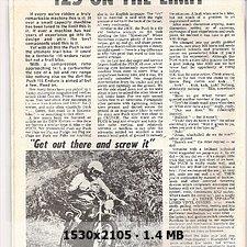 Puch MC 125 Enduro - Prueba En Trail&Track - Agosto 1974 Fd4259674c01fc332718fa32859001a4o