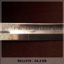 """casco - Casco Mod. 1875 de Oficial de Lanceros del Regimiento Nº1 """"del Rey"""". - Página 2 Fd4a19e2114fd1c755959b61619a87d2o"""