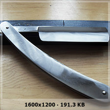 Os presento mi colección de navajas soviéticas Fd71e0f7814e4c6c3283d71fcd174457o